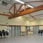 Salle La Sure 3