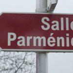 Salle Parmenie 1