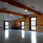 Salle Parmenie 2