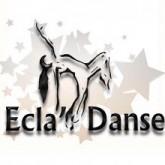 ecladanse-logo2-jpg
