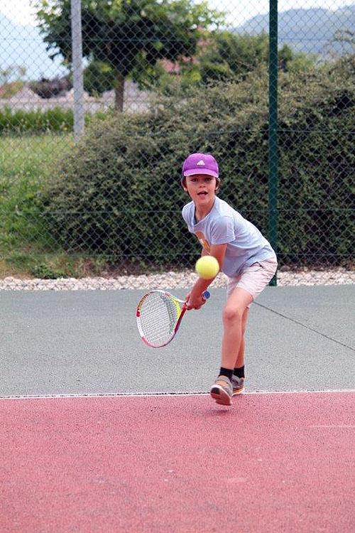 joueurs-tennis-st-blaise-7-jpg