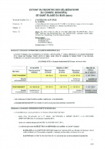 cr-cm-19-mars-2014-n1