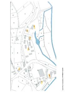 cr-cm-19-mars-2014-annexe