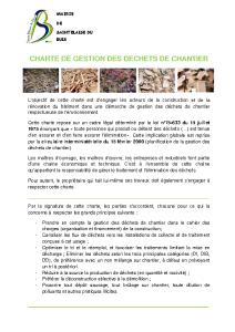 charte-de-gestion-des-dechets-de-chantier