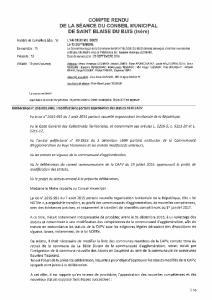 cr-cm-16-09-2016-pdf
