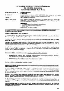 cr-cm-du-25-fevrier-2015