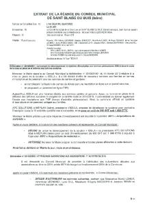cr-cm-du-25-juin-2014