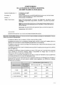 cr-cm-26-01-2017