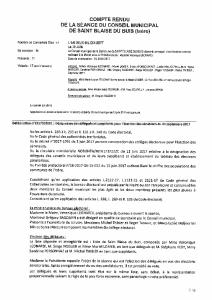 cr-cm-30-06-2017