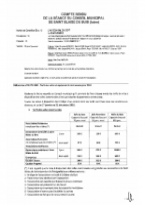 cr-cm-30-11-2017