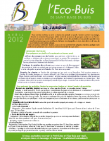 eco-buis-avril-2012