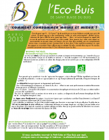 eco-buis-avril-2013
