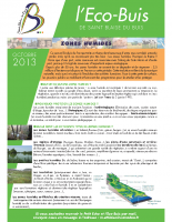 eco-buis-octobre-2013