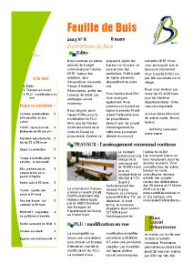 fdb-n2-du-8-mars-2015