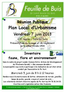 fdb-n55-du-17-mai-2013