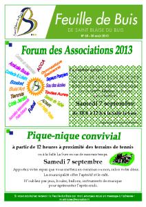 fdb-n58-du-30-aout-2013