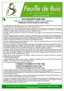 fdb-n60-du-21-novembre-2013