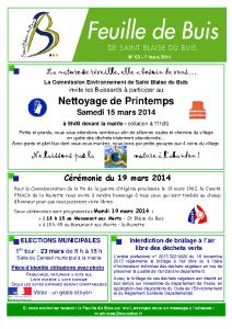 fdb-n63-du-07-mars-2014