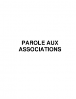 paroles-aux-associations-2015