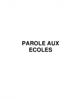 paroles-aux-ecoles-2015
